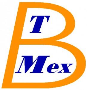 BTMex-logo